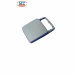 Meetech Mold And Part Co., Ltd.