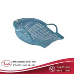 โรงงานบุ้งกี๋หวายเล็ก - โรงงานผลิตอ่างเปล ถังปูน-ว.พลาสติก(2002)