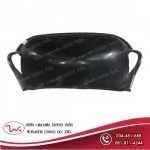 W Plastic (2002) Co., Ltd.