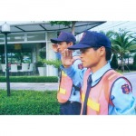 King Best And Law Interguard Co Ltd
