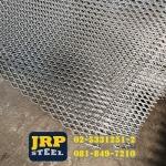 Jaroenphol Khlong 2 Steel