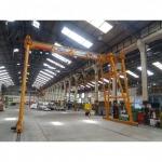บริษัทรับติดตั้ง overhead crane - บริษัท ซีซีเอ็ม เอ็นจิเนียริ่ง แอนด์ เซอร์วิส จำกัด