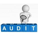 รับรองรายงานทางการเงิน - บริษัท สำนักงานบัญชี ปากช่อง รวมธุรกิจ จำกัด