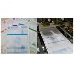พิมพ์แบบฟอร์มกระดาษต่อเนื่อง - บริษัท บี เอ็ม ที ธนวัชร์ ฟอร์ม จำกัด