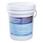 เคมีภัณฑ์ปรับสภาพน้ำ ภูเก็ต - ห้างหุ้นส่วนจำกัด แอ็ดวานซ์ พูลส์ ซิสเท็ม