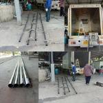 รับผลิตตู้แห้งบรรทุกสินค้า ปทุมธานี - บริษัท อุตสาหกรรมตู้บรรทุกไทย จำกัด