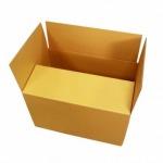 กล่องกระดาษลูกฟูก 3 ชั้น - กระดาษลูกฟูก โอ เค เปเปอร์