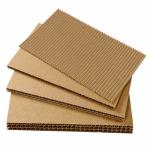 ผลิตกระดาษลูกฟูก 2, 3, 5 ชั้น - โรงงานกระดาษลูกฟูก โอ เค เปเปอร์