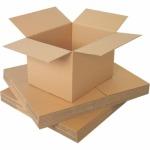 กล่องกระดาษลูกฟูก 5 ชั้น - โรงงานกระดาษลูกฟูก โอ เค เปเปอร์
