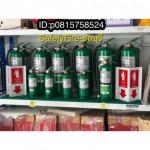 Safetyfire Chonburi Shop