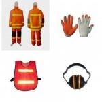 อุปกรณ์เซฟตี้โรงงาน ชลบุรี - ร้าน เซฟตี้ไฟร์ ชลบุรีการดับเพลิง