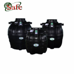โรงงานผลิตและขายส่งถังบำบัดน้ำเสีย - รับผลิตงานไฟเบอร์กลาส-จิตต์ไฟเบอร์ เทค