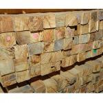 ผู้จำหน่าย ไม้แปรรูปนำเข้าจากอเมริกา - บริษัท หาญวิวัฒน์ ค้าไม้ 168 จำกัด