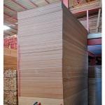 ไม้สำหรับงานก่อสร้าง - บริษัท หาญวิวัฒน์ ค้าไม้ 168 จำกัด