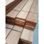 จำหน่ายไม้โครงจ๊อยเฟอร์นิเจอร์ทุกชนิด - บริษัท หาญวิวัฒน์ ค้าไม้ 168 จำกัด