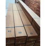 ขายไม้ทำเฟอร์นิเจอร์บิ้วอิน - บริษัท หาญวิวัฒน์ ค้าไม้ 168 จำกัด