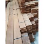 Harnwiwat Timber 168 Co Ltd