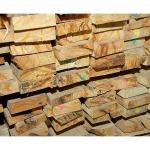 ขายไม้แปรรูปเกรดเอ - บริษัท หาญวิวัฒน์ ค้าไม้ 168 จำกัด