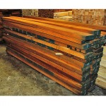 ขายไม้แปรรูปนำเข้า - บริษัท หาญวิวัฒน์ ค้าไม้ 168 จำกัด