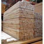 จำหน่ายส่งและปลีก ไม้อัดทุกชนิด - บริษัท หาญวิวัฒน์ ค้าไม้ 168 จำกัด