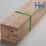 ไม้โครง ไม้โครงจ๊อย - บริษัท หาญวิวัฒน์ ค้าไม้ 168 จำกัด