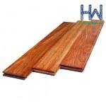 ไม้แดง - บริษัท หาญวิวัฒน์ ค้าไม้ 168 จำกัด