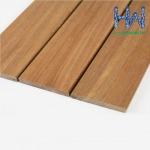 ไม้เต็ง - บริษัท หาญวิวัฒน์ ค้าไม้ 168 จำกัด