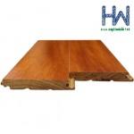 ไม้พื้นรางลิ้น - บริษัท หาญวิวัฒน์ ค้าไม้ 168 จำกัด
