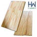 ไม้ยางพารา - บริษัท หาญวิวัฒน์ ค้าไม้ 168 จำกัด
