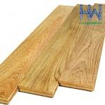 ไม้สัก - บริษัท หาญวิวัฒน์ ค้าไม้ 168 จำกัด