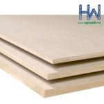 ไม้อัด - บริษัท หาญวิวัฒน์ ค้าไม้ 168 จำกัด