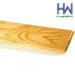 ไม้โอ๊ค - บริษัท หาญวิวัฒน์ ค้าไม้ 168 จำกัด