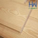 ไม้แอช - บริษัท หาญวิวัฒน์ ค้าไม้ 168 จำกัด