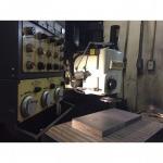 รับตัดเหล็กตามแบบ กรุงเทพ - ขายเหล็กเเข็งทำเเม่พิมพ์ เพชรบูรพาโลหะกิจ