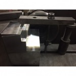 เหล็กแข็งราคาโรงงาน - ขายเหล็กแข็งทำแม่พิมพ์ เพชรบูรพาโลหะกิจ