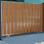 รับทำประตูรั้วบ้าน ลาดพร้าว - รับทำงานสแตนเลส เหล็กดัด และจำหน่ายอุปกรณ์งานสแตนเลส (ประดิษฐ์การช่าง)
