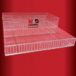 กล่องใส่ของ อะคริลิค - โรงงานแปรรูปอะคริลิค ไทยประกิต