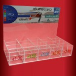 Thaiprakitacrylic LP