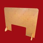 Acrylic partition - Thaiprakitacrylic LP