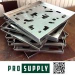Pro Industrial Supply Co., Ltd.