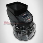 Selling coin counting machine - Bill Counter (Thailand) Co., Ltd.