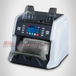 Selling money counting machine - Bill Counter (Thailand) Co., Ltd.
