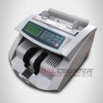 Counterfeit bank checker - Bill Counter (Thailand) Co., Ltd.