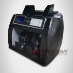Cheap banknote counter machine - Bill Counter (Thailand) Co., Ltd.