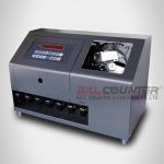 Coin counter - Bill Counter (Thailand) Co., Ltd.