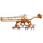 เครื่องจักรเกี่ยวกับงานคอนกรีต-Distributor - บริษัท ซันน์กิ คอนพาร์ท (ประเทศไทย) จำกัด