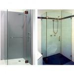 กระจก ห้องน้ำ - อ่อนนุชการช่าง