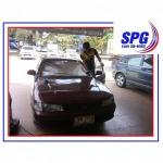 Supot Car Glass Rayong