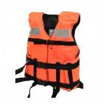เสื้อชูชีพ ภูเก็ต - จำหน่ายอุปกรณ์เดินเรือ ภูเก็ต มารีนอิเล็กทรอนิกส์ แอนด์ เอ็นจิเนียริ่ง
