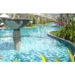 รับสร้างสระว่ายน้ำ - บริษัท พูลส์ วินโดวส์ จำกัด